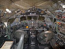 De Havilland Comet httpsuploadwikimediaorgwikipediacommonsthu