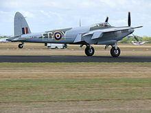 De Havilland Mosquito httpsuploadwikimediaorgwikipediacommonsthu