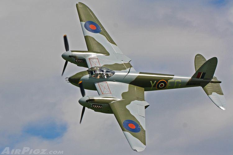De Havilland Mosquito 1000 images about DeHavilland Mosquito on Pinterest De havilland