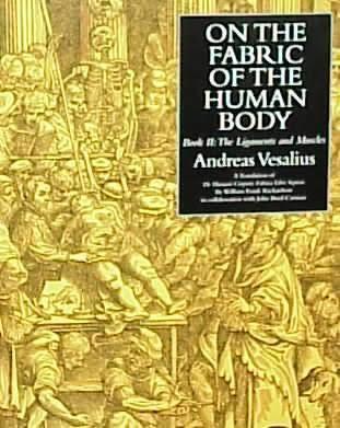 De humani corporis fabrica - Alchetron, the free social