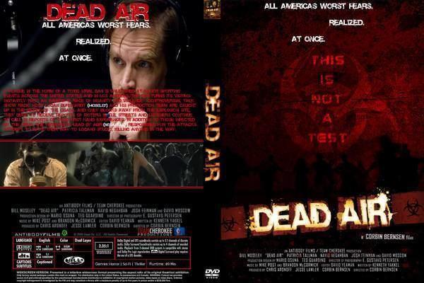 Dead Air (2009 film) FreeCoversnet Dead Air 2009 R0 CUSTOM