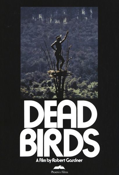 Dead Birds (1963 film) Dead Birds 1963 Robert Gardner Documentary RareFilm