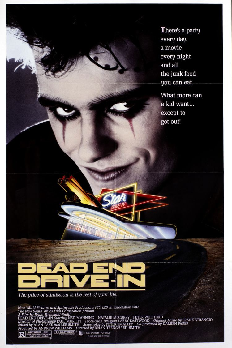 Dead End Drive-In wwwgstaticcomtvthumbmovieposters8326p8326p