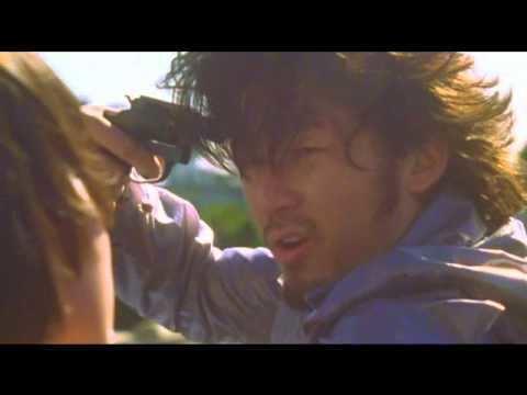 Dead End Run Tadanobu Asano Dead End Run 2003 YouTube