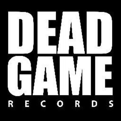 Dead Game Records httpspbstwimgcomprofileimages3788000006465