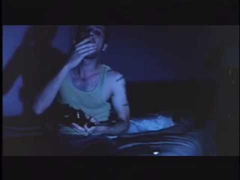 Dead Leaves (1998 film) Dead Leaves film trailer YouTube