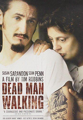 Dead Man Walking (film) Amazoncom Dead Man Walking Susan Sarandon Sean Penn Robert