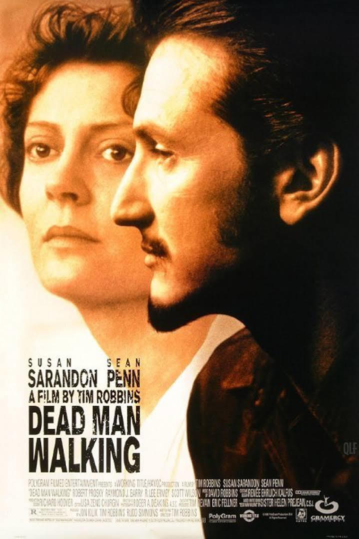 Dead Man Walking (film) t0gstaticcomimagesqtbnANd9GcSYnmhWlpn5Iehhr6