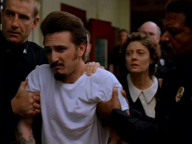 Dead Man Walking (film) Dead Man Walking 1995 Visual Parables