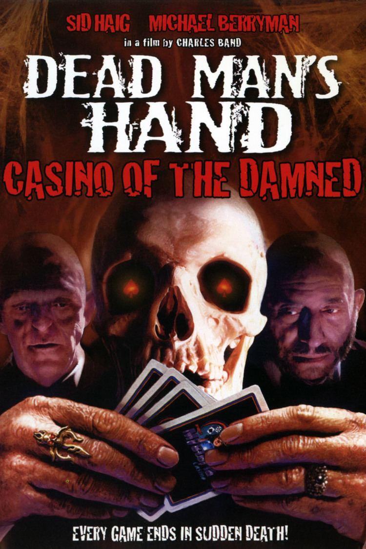 Dead Man's Hand (film) wwwgstaticcomtvthumbdvdboxart3627338p362733