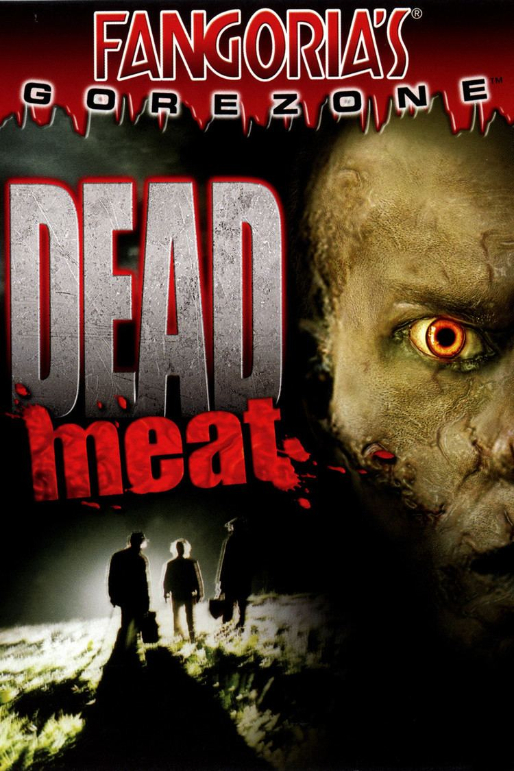 Dead Meat wwwgstaticcomtvthumbdvdboxart163870p163870