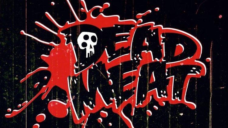 Dead Meat Dead Meat The Kickstarter Video YouTube