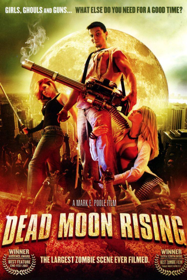 Dead Moon Rising wwwgstaticcomtvthumbdvdboxart8049643p804964