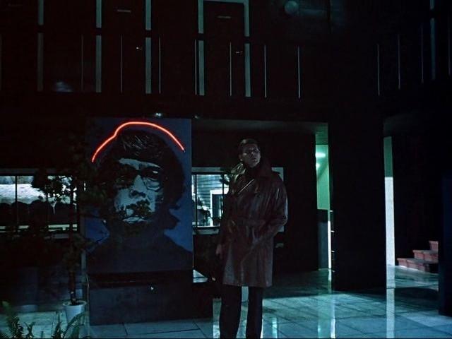 Dead Mountaineer's Hotel (film) Film Walrus Reviews Film Atlas Estonia The Dead Mountaineers Hotel