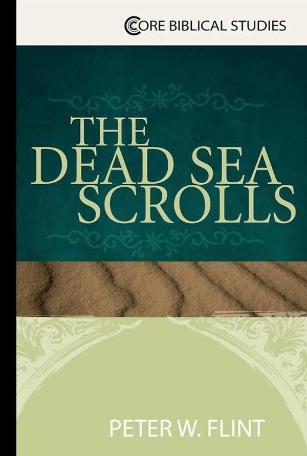 Dead Sea Scrolls t1gstaticcomimagesqtbnANd9GcQL5GGZUpUzRGVFk0