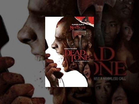Dead Tone Dead Tone Trailer YouTube