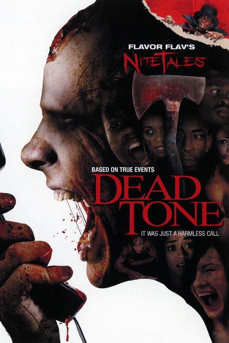 Dead Tone wwwgstaticcomtvthumbdvdboxart7809077p780907