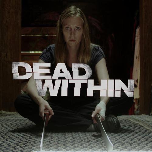 Dead Within Dead Within TheDeadWithin Twitter