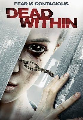 Dead Within Dead Within 2014 Official Trailer YouTube