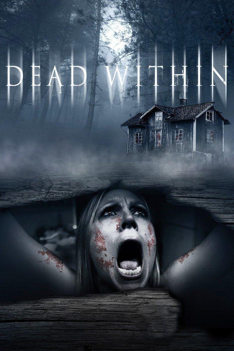 Dead Within wwwgstaticcomtvthumbmovieposters10939373p10