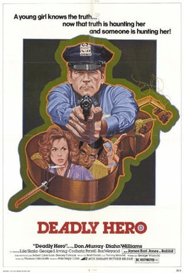 Deadly Hero httpsuploadwikimediaorgwikipediaen77aDea