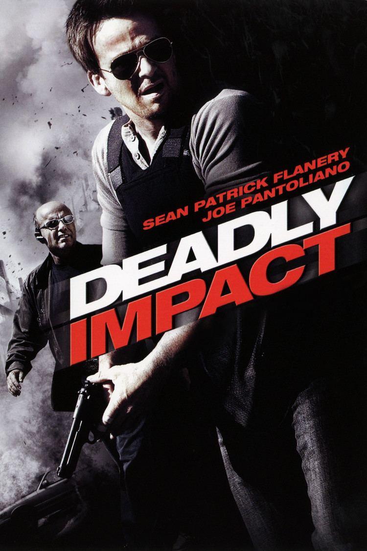 Deadly Impact wwwgstaticcomtvthumbdvdboxart8084596p808459