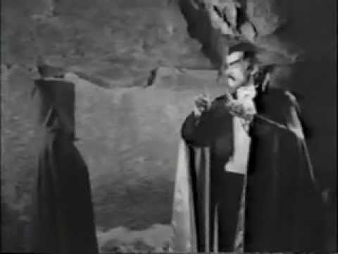 Deafula Clip from Deafula 1975 YouTube
