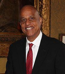 Dean Barrow httpsuploadwikimediaorgwikipediacommonsthu