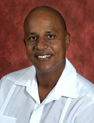 Dean Barrow Prime Minister Dean Barrow announces new Cabinet Belize News San