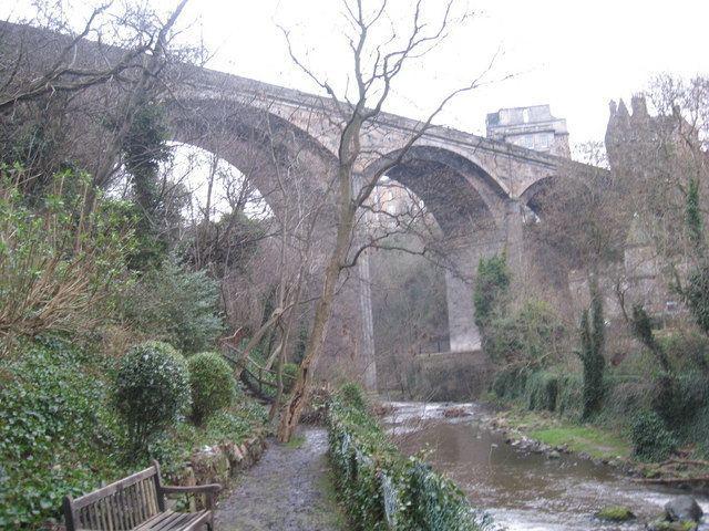 Dean Bridge httpsuploadwikimediaorgwikipediacommons22