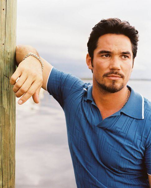 Dean Cain Pictures amp Photos of Dean Cain IMDb