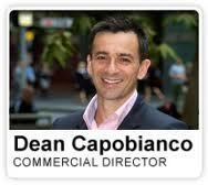 Dean Capobianco 34avmrh99onpwp8czippykidnetdnacdncomwpconten
