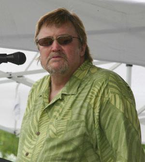 Dean Daughtry wwwrtjwebzinefrrtjenglishinterviewsjuin20200