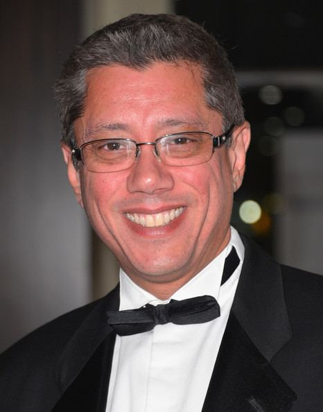 Dean Devlin Dean Devlin Photos 10th Annual Living Legends Of