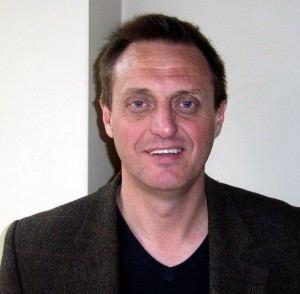 Dean Edwards (footballer) Opinions on Dean Edwards footballer