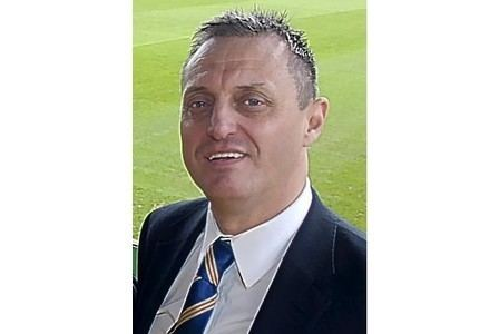 Dean Edwards (footballer) legacymedialocalworldcouk275798Articleimages