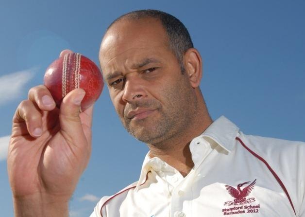 Dean Headley (Cricketer)