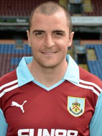 Dean Marney (footballer) wwwfootballtopcomsitesdefaultfilesstylespla