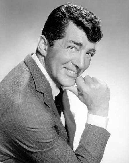 Dean Martin Smile Sussex Radio Smile Sussex Profiles Dean Martin