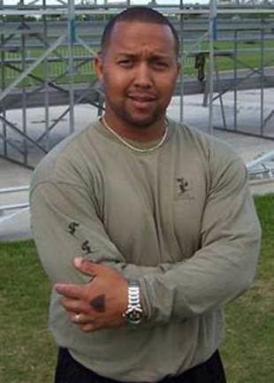 Bermuda news Bermuda wicketkeeper Dean Minors retires Cricket