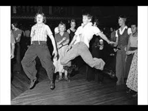 Dean Parrish Dean Parrish Im On My Way Northern Soul Top 500 61 YouTube
