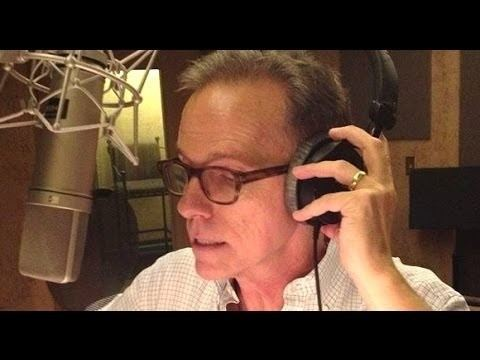 Dean Pitchford Dean Pitchford songwriter interview by Alyce Faye YouTube