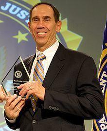 Dean Pregerson httpsuploadwikimediaorgwikipediacommonsthu