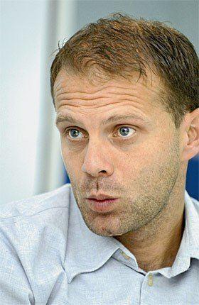 Dean Računica Dean Raunica Hajduk igra na refule odluit e nijanse gt Slobodna