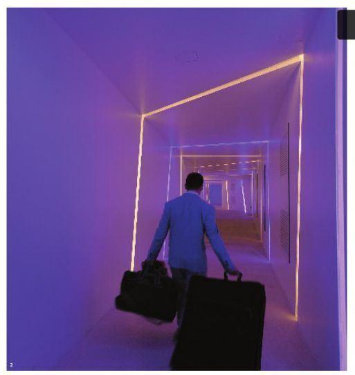 Dean Skira 74 best Dean Skira images on Pinterest Dean ogorman Lighting