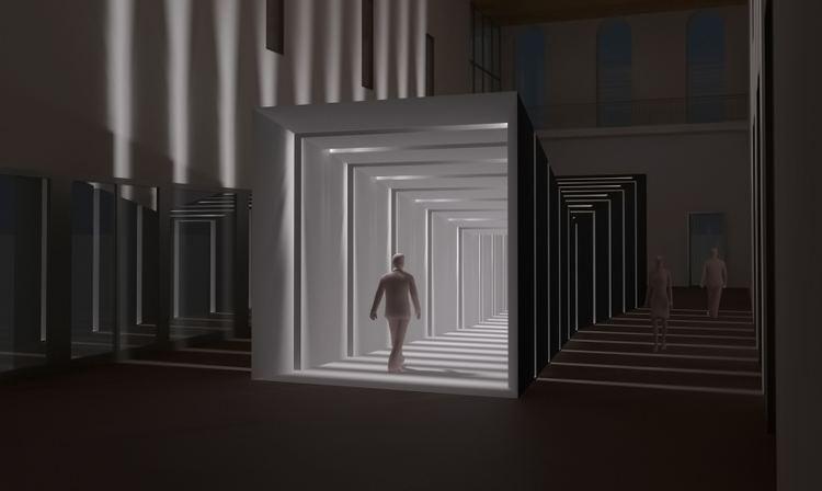 Dean Skira Skira Architectural lighting design