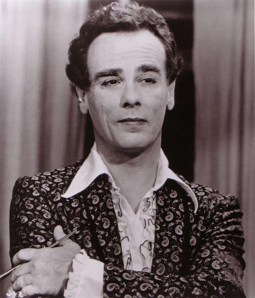 Dean Stockwell Pictures amp Photos of Dean Stockwell IMDb