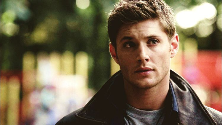 Dean Winchester - Alchetron, The Free Social Encyclopedia