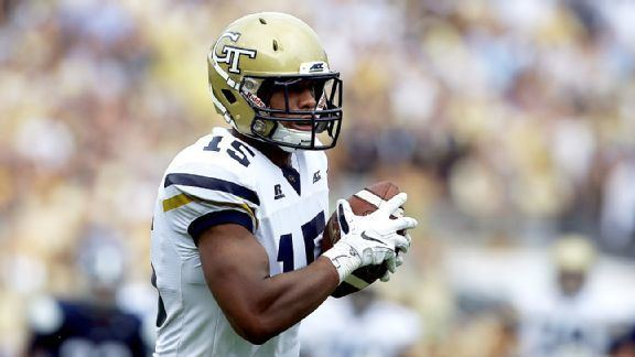 DeAndre Smelter Grasp this 49ers rookie WR has 11inch hands that39s big