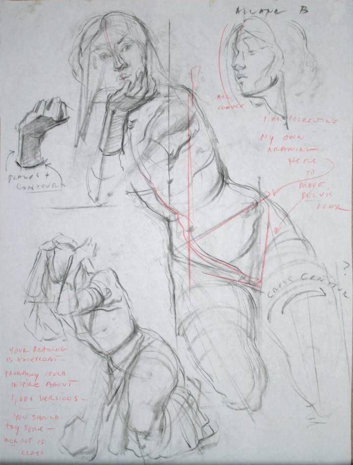 Deane G. Keller 7 best Dean G Keller images on Pinterest Figure drawings Action